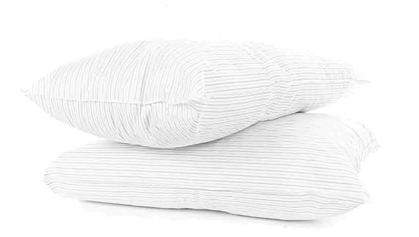 accommodation-pillow