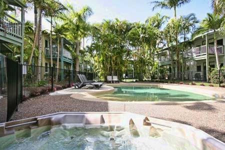 facilities-spa