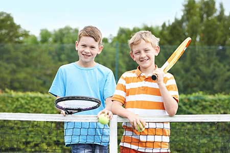facilities-tennis-highlight