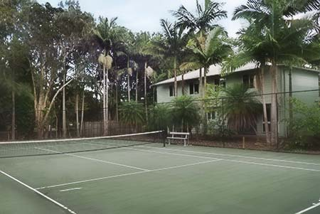 facilities-tennis