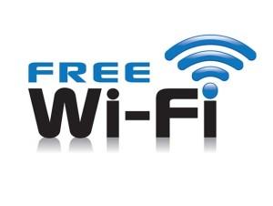 free-wifi-logo-02