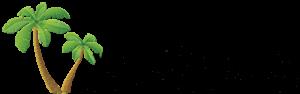 logo-retina-small