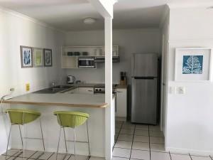 kitchen-3-bedder-21